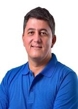 JOVENTINO RODRIGUES MALHEIROS NETO